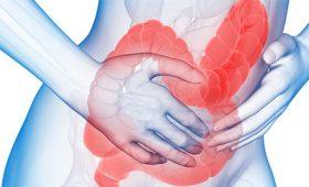 Co thắt đại tràng có nguy hiểm không? Triệu chứng là gì?