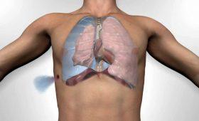 Liệu bệnh lao phổi có nguy hiểm không? Tư vấn chuyên gia