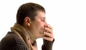 Một số triệu chứng bệnh lao phổi cần chú ý
