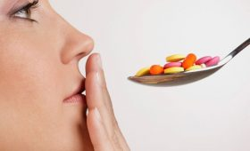 Nghiên cứu mới về thuốc rút ngắn thời gian điều trị lao phổi