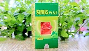 Bạn có muốn biết thuốc sinus plus giá bao nhiêu không?