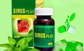 Thuốc sinus plus có tốt không ? Giải đáp từ các chuyên gia